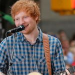 Ed Sheeran Eraser Guitar Lesson