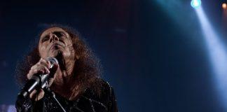 Dio we rock
