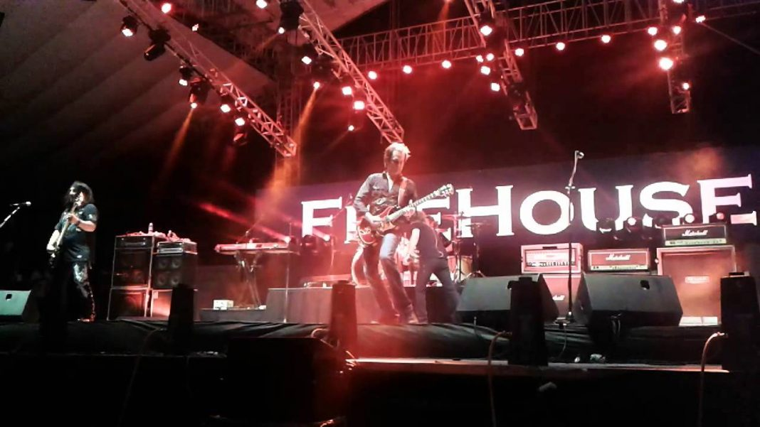reach for the sky firehouse guitar lesson
