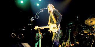paul-mccartney-wings-Let Me Roll It Guitar Lesson